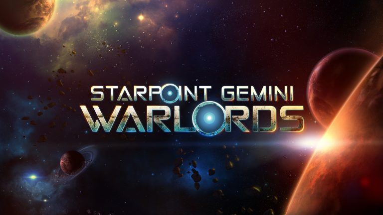 warlords-steam-page