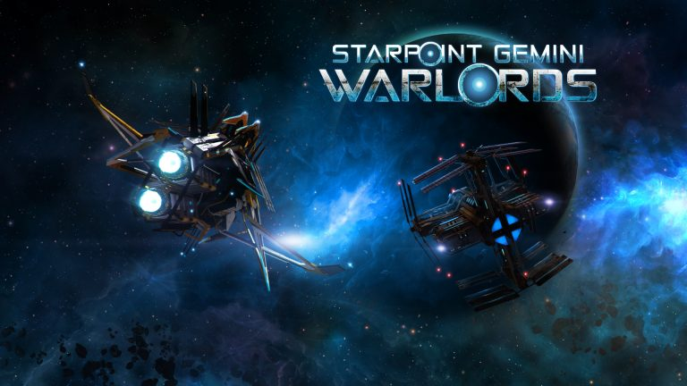 warlords-on-sale